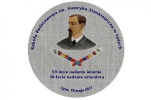 Fot. SP w Łysych