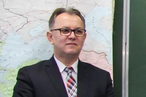 Mirosław Rosak