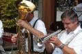 Poszukują najlepszej orkiestry dętej na Mazowszu