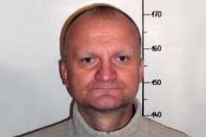 Wizerunek ostrołęczanina za zgodą sądu opublikowało Centralne Biuro Śledcze Policji