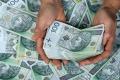 Rząd dofinansuje wynagrodzenia asystentów rodzin