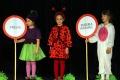 Przegląd Dziecięcej Ekologicznej Twórczości Scenicznej (zdjęcia, wideo) -szkic