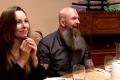 'Ugotowani' z udziałem ostrołęczanina (wideo) - 23.04
