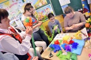 Fot. Kolorowa Szkoła
