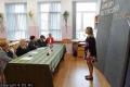 Szósta edycja konkursu racytatorskiego w 'metalówce' (zdjęcia)