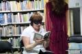 Nadchodzi Noc Bibliotek z atrakcjami - 3.06.