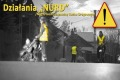 Trwają ogólnopolskie działania 'Niechronieni uczestnicy ruchu drogowego'