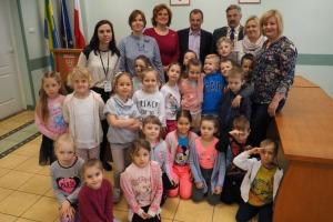Fot. Urząd Miasta Ostrołęki