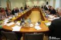 Miasto zasili budżet gminy Olszewo-Borki i powiatu?