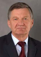 Marian Krupiński 63 lata, pracownik samorządowy, dyrektor Filii Wojewódzkiego Urzędu Pracy w Ostrołęce, radny sejmiku drugą kadencję, wiceprzewodniczący ... - k4