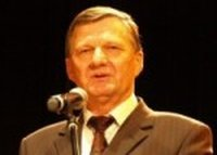 Kandydat na prezydenta Ostrołęki, Marian Krupiński - krupinski_marian_d1
