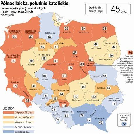 https://archiwum.moja-ostroleka.pl/uploads/archiwum/mapa_religia_d.jpg