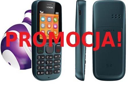 T mobile oferta dla firm z telefonem